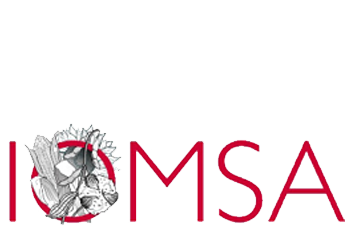cropped iomsa red